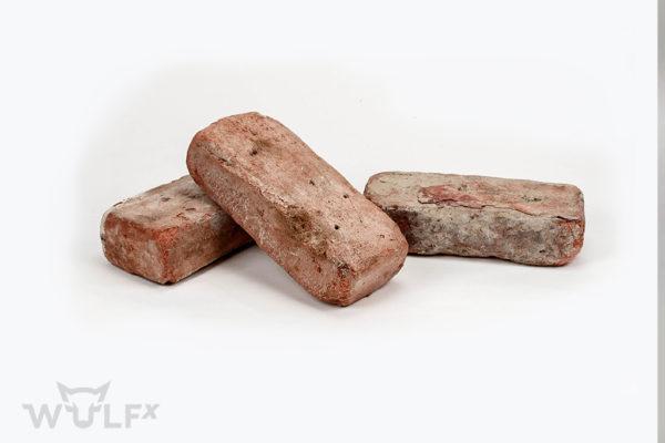 bakstenen