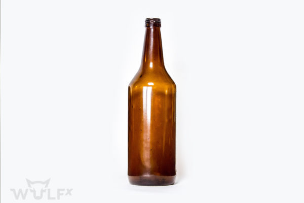 Piedboeuf 27cm /24,5€