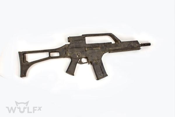 wapen3